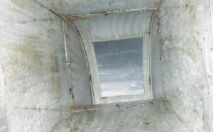 duct_after1