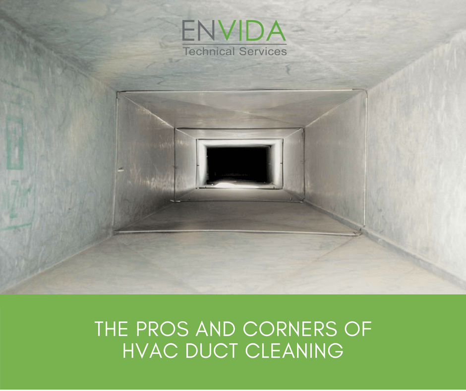 Duct Cleaning Services Duct Cleaning Hvac Contractor Hvac